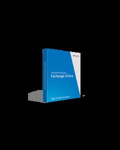 Microsoft Corporation Exchange Online (plan 1) With Snx Supprt