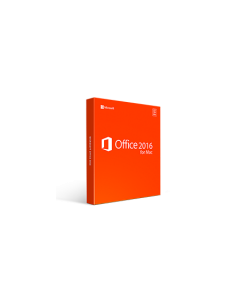 Microsoft Office 2016 For Mac Standard Open License