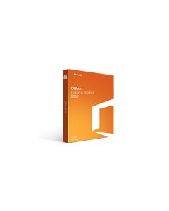 Microsoft Office 2019 Home and Student for Mac