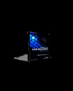 Malwarebytes Premium  1-User 1Yr (PC/Mac/Android )