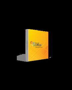 Microsoft Access 2007 License
