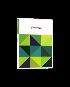 VMware vSphere 7 Essentials Plus Kit - 3 hosts (Max 2 processors per host)