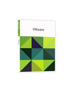 VMware Horizon 7 Enterprise: 10 Pack (Named Users)