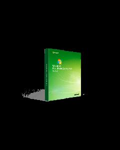 Windows MultiPoint Server 2011 Standard