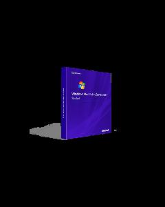 Windows MultiPoint Server 2012 Standard