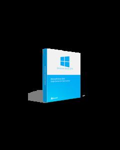 Microsoft Windows Server 2016 Single Device Cal - Open License