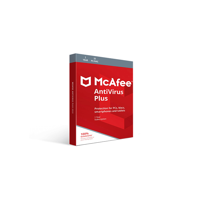 Mcafee endpoint security 10 free download.