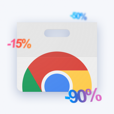 Save Hundreds of Dollars With These Google Chrome Extensions