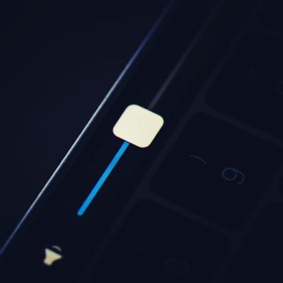 Increase Volume Beyond 100% in Windows 10 (5 Methods)