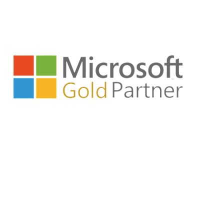 What It Means to Be a Microsoft Certified Partner