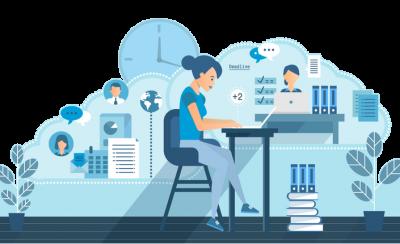 How to Find Remote Work Online
