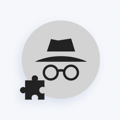 How to Use Google Chrome Extensions in Incognito Mode