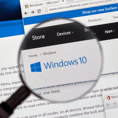 How to Get Started With Windows 10