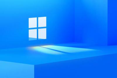 Windows 11? Microsoft looks set to release Windows 11