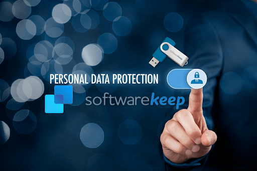How to Protect Your Data Online - What You Need To Know