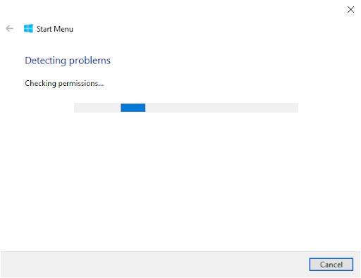 Troubleshoot Cortana