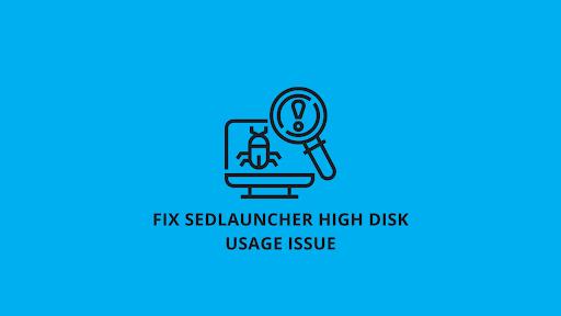 How to Fix Sedlauncher.exe