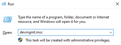 How to Update your drivers automatically