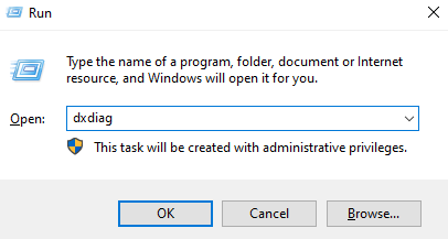 How to Update your drivers manually