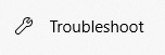 How to update Sound Troubleshooter
