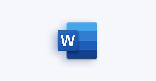 Master Microsoft Word