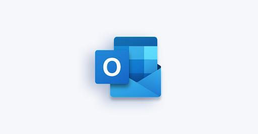 Master Microsoft Outlook