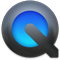 QuickTime Player app