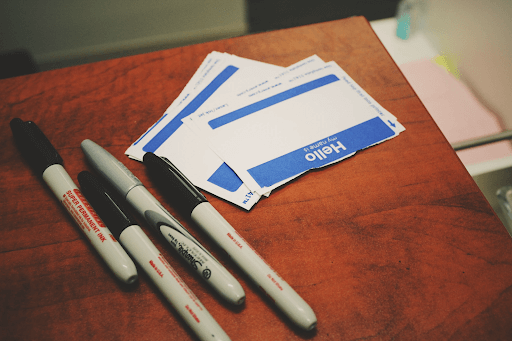 Authorization and Identity verification
