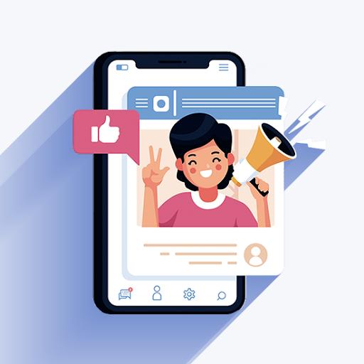 Social Media to Make Affiliate Money