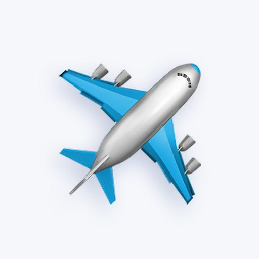 Fix Windows 10 airplane mode stuck
