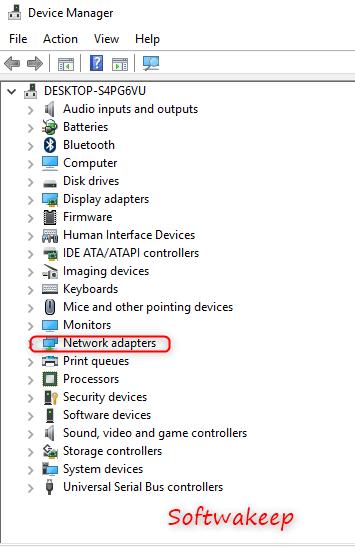 Windows 10 hotspot not working
