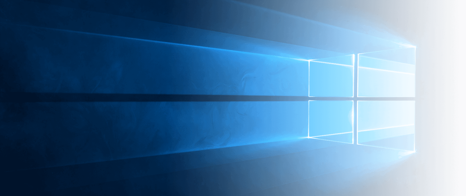how to fix missing icons on windows