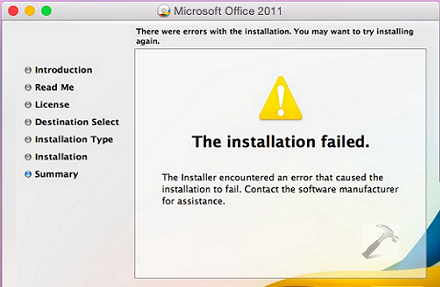 Office is taking too long to install