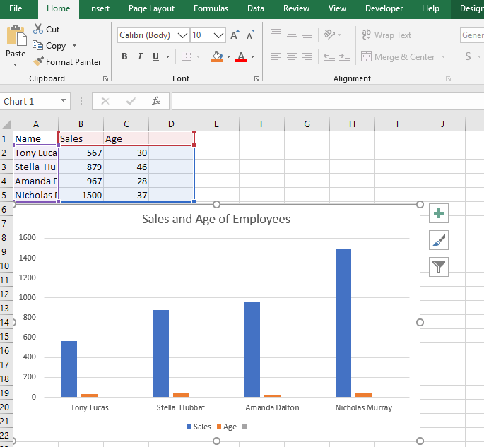 How to save excel sheet as an image