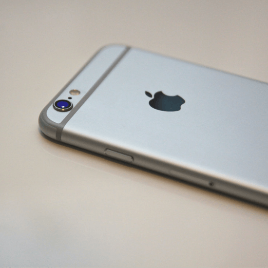 how to fix my iphone disabled
