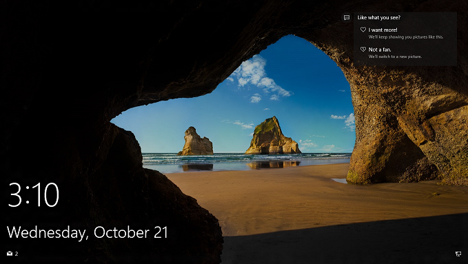 Windows Spotlight Lock Screen Not Working? No worries. In this guide, SoftwaKeep Experts highlight 4 different ways on how to solve this problem.