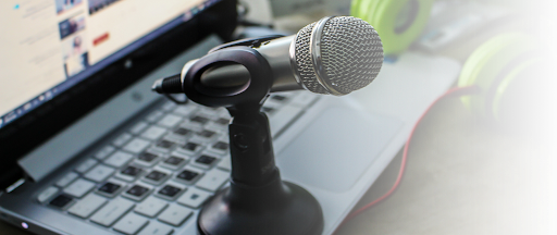 How to fix microphone not working on windows