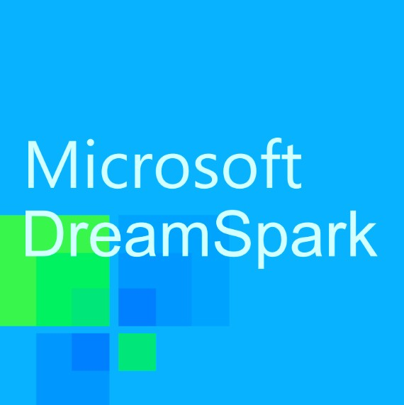 What is DreamSpark