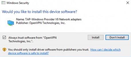 windows adapter 9.21.2
