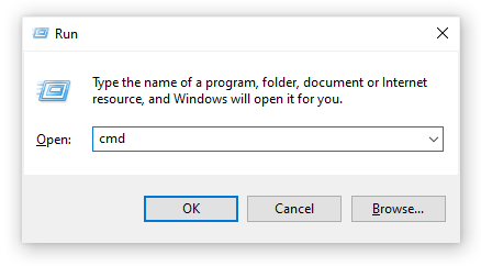 Reset the Windows Update Components